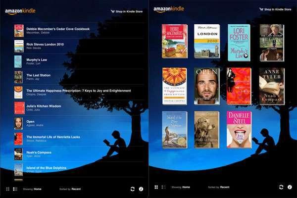 leggere gli eBook sul PC