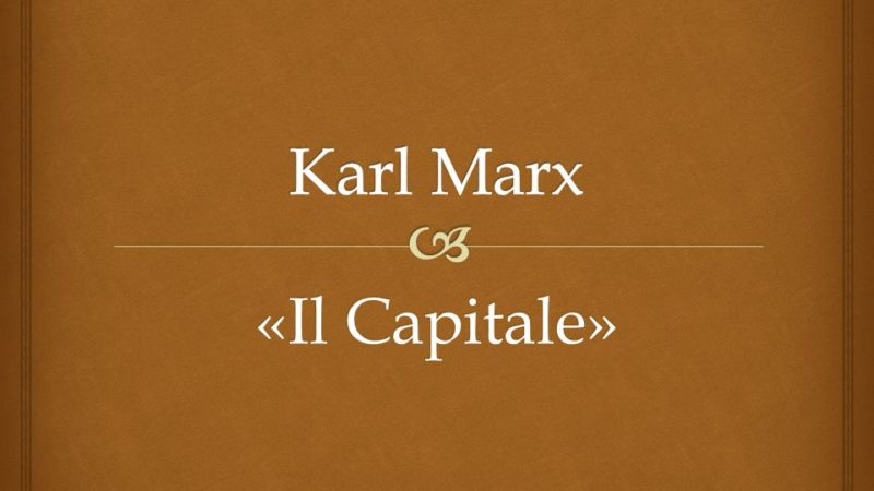 I migliori libri di economia da acquistare